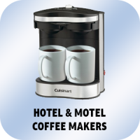 Sonu-Supply-Hotel-Coffee-Makers
