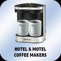 Sonu-Supply-Hotel-Coffee-Makers