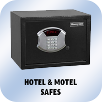 Sonu-Supply-Hotel-Safes