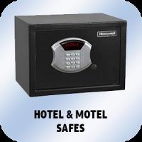 Sonu-Supply-Hotel-Safes