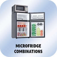 Sonu-Supply-Microfridge