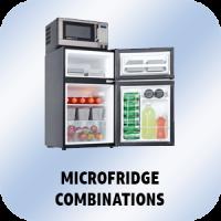 Sonu-Supply-Microfridge