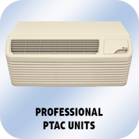Sonu-Supply-PTAC-Units