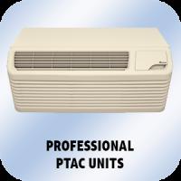 Sonu-Supply-PTAC-Units