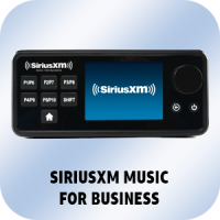 Sonu-Supply-SiriusXM-for-Business