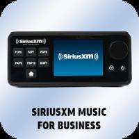 Sonu-Supply-SiriusXM-for-Business